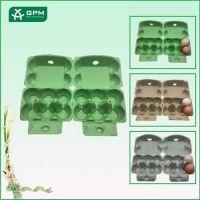 安阳蛋格、广州翔森、土鸡蛋纸质蛋格