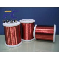 进口C17200铍铜丝 C17200铍青铜线 铍青铜成份报价 深圳现货规格 可预定