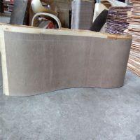 山东沃尔美弯曲木加工厂定制多层板家具配件,曲木胶合板.多层板弯曲经久耐用.