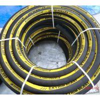 内径32外径50帘子线编制喷砂管