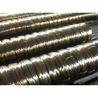 东莞【川本金属】供应BMn43-0.5锰白铜、拉制锰白铜棒、 锻造锰白铜、 规格齐全