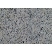新型超薄石材---外墙保温石材复合板