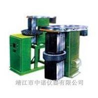 轴承加热器GJ30H-3安铂