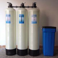 河南井水地下水除泥除沙除垢处理设备|实用高效易操作
