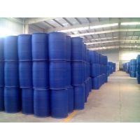 大量供应 新疆200公斤闭口塑料桶|化工桶|危险品包装桶