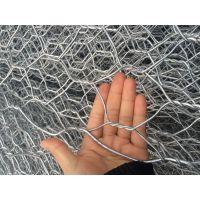 广东云浮河道治理镀锌格宾石笼网/中山格宾石笼网实体生产厂家国标质量
