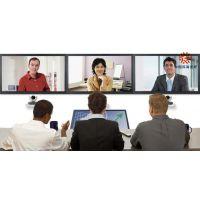 四海视频会议部署公司