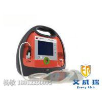 普美康AED-M自动除颤监护仪