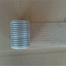 两公分窄幅不锈钢汽液过滤网 耐高温 高效气液过滤 安平上善