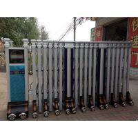 天津电动门性能和质量高
