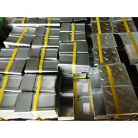 佛山通讯布线产品-线槽供应商