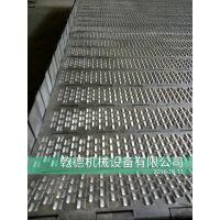 厂家热销优质链板不锈钢链板输送链板清洗链板价格适中质量精良