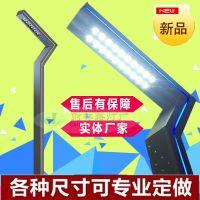 led景观灯庭院灯户外3米铝型材景观灯led路灯草坪灯户外灯花园灯