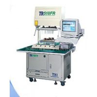 供应德律TR-518FR  ICT在线测试机