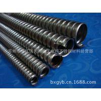 内径5外径7不锈钢电线管,不锈钢线束软管,电子保护线管