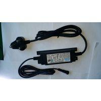 印度南非认证EN61558标准开关电源适配器户内36W36V1A
