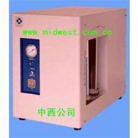 空气发生器价格 XYA-2000