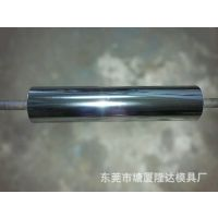 东莞厂家专业提供高质量 抛光硬铬电镀 硬铬电镀加工 抛光加工