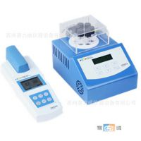 上海雷磁DGB-401型参数水质分析仪/国产多参数水质分析仪