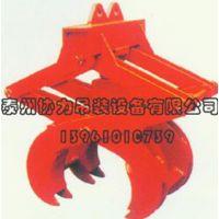 长期生产供应钢坯吊具