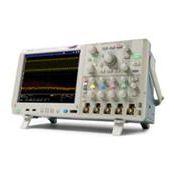 MSOX3052A示波器高价回收MSOX3052A示波器