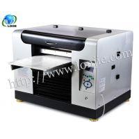 小型印花设备万能打印机,【小巧经济型,全国售后】厂家直销