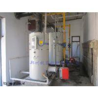 供应36KW节能电加热常压热水锅炉