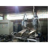 无锡宏腾专业生产销售不同尺寸熔喷滤芯生产线,PP棉滤芯设备