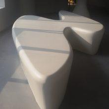 【GRG构件】上海GRG厂家供应精品grg构件grg材料价格grg柱子