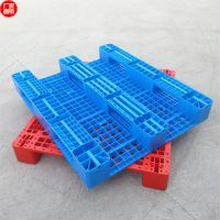 福州塑料托盘价格生产批发  晋江栈卡板规格尺寸 厦门垫仓板厂家