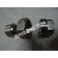 304/316承插焊活接头 内丝液压活接头 碳钢承插焊内丝活结