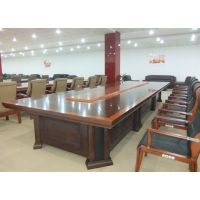 天津多媒体会议桌/天津会议椅款式多/天津会议桌可订做