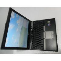 大量供应IBM 惠普 戴尔二手笔记本电脑批发 戴尔二手笔记本批发商