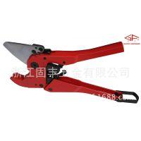 固丰GF-732PVC管子割刀PPR剪刀水管刀切管气割管器切管器