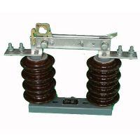 产品促销GW9-10型户外柱上高压隔离开关