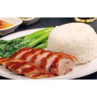 烧鸭(鹅)饭技术培训 广式烧鹅饭技术培训