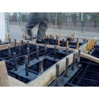 钢结构用柱脚螺栓,规格:M24*750北京