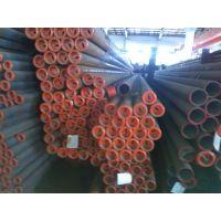 天钢管线管,377x20管线管,润滑油运输流体管道管线管,