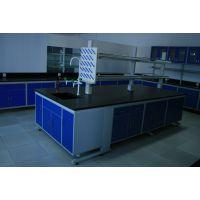 理化板台面 实验室台面 学校台面板