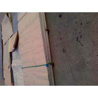 无锡亚德业不锈钢专注201不锈钢板销售加工服务