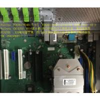 D2178-A12 M440 富士通 西门子 工作站主板 工作站系统板