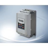 供应AZPR 数字式电动机软起动器--奥卓科技