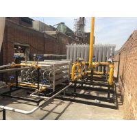 气化减压撬 汽化器 LNG汽化器 LNG增压器