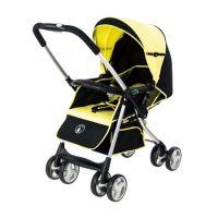 婴儿推车超轻便携可坐躺折叠四轮儿童伞车宝宝bb手推婴儿车