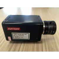 长期供应ARTCAM-655KY--T2 500万像素相机