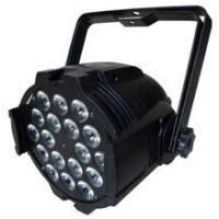 LED全彩染色灯四合一 Art-100C 中祺光电有限公司