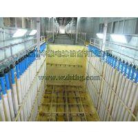 电泳设备 电泳电源 华泰涂装生产线厂家400 0577 958