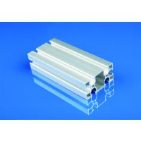 启域金属长期供应4080国标铝型材,上海铝型材