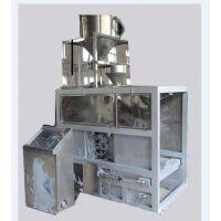 武汉香来尔自动膨化机/自动控制压力、熄火、点火、上料、开盖