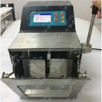 供应内蒙古JOYN-10拍打式均质器无菌均质机厂家